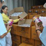 Quy định mới về nhãn hàng hóa, vướng mắc về ghi nhãn hàng hóa nhập khẩu